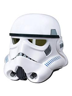 star-wars-the-black-series-imperial-stormtrooper-electronic-voice-changer-helmet