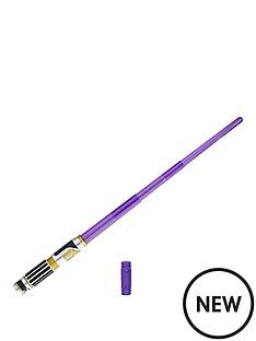 star-wars-star-wars-e3-rp-mace-windu-purple-lightsaber