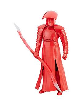 star-wars-the-last-jedi-electronic-duel-elite-praetorian-guard