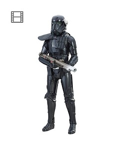 star-wars-rogue-one-electronic-imperial-death-trooper