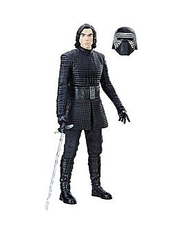 star-wars-interachtech-kylo-ren-electronic-figure