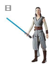 star-wars-the-last-jedi-12-inch-rey-jedi-training-figure