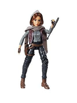 star-wars-forces-of-destiny-jyn-erso-adventure-figure