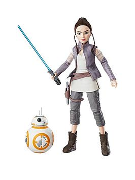 star-wars-forces-of-destiny-rey-of-jakku-and-bb-8-adventure-set
