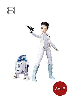 star-wars-forces-of-destiny-princess-leia-organa-and-r2-d2-adventure-set