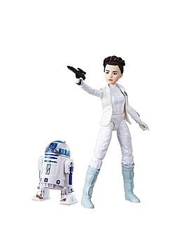 star-wars-forces-of-destiny-princess-leia-organa-and-r2-d2-adventure-set