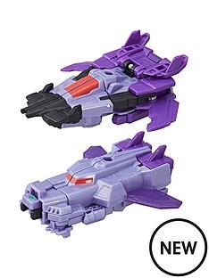 transformers-robots-in-disguise-combiner-force-crash-combiner-shocknado