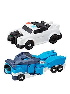 transformers-robots-in-disguise-combiner-force-crash-combiner-lunar-force-primestrong