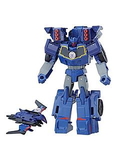 transformers-robots-in-disguise-combiner-forcenbspactivator-combinersnbspsoundwavenbspamp-laserbeak