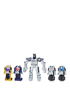 transformers-robots-in-disguise-combiner-force-team-combiner-menasor-figure
