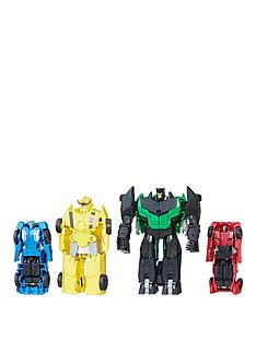 transformers-robots-in-disguise-combiner-force-team-combiner-ultra-bee-figure