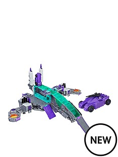 transformers-rescue-bots-transformers-gen-trypticon