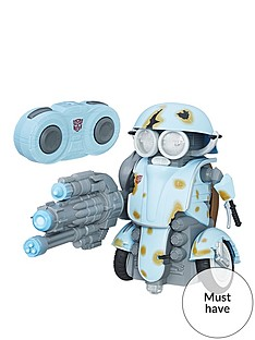 transformers-the-last-knight-radio-control-autobot-sqweeks