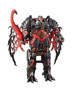 transformers-the-last-knight-mega-1-step-turbo-changer-dragonstorm