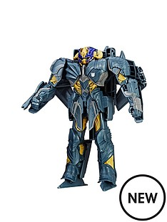 transformers-the-last-knight--knight-armor-turbo-changer-megatron