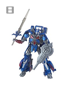 transformers-the-last-knight-premier-edition-leader-class-optimus-prime