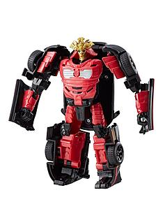 transformers-allspark-tech-autobot-drift