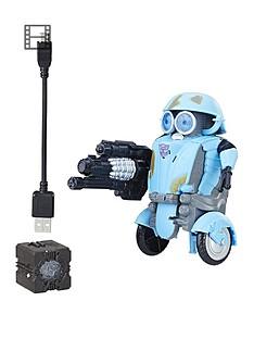 transformers-allspark-tech-starter-pack-autobot-sqweeks