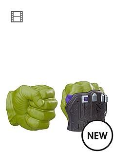marvel-thornbspragnarok-hulk-smash-fx-fists