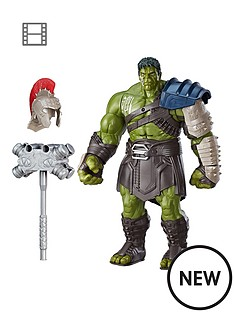 marvel-thor-ragnarok-hulk-interactive-gladiator-hulk