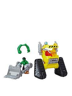 marvel-playskool-heroes-marvel-super-hero-adventures-hulk-power-dozer