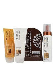st-moriz-st-moriz-advanced-pro-tanning-medium-mousse-bundle