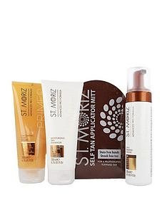 st-moriz-st-moriz-advanced-pro-tanning-dark-mousse-bundle