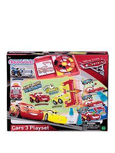 aqua-beads-cars-3-playset