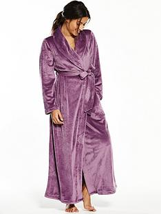 v-by-very-supersoft-maxi-robe