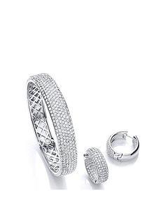buckley-london-buckley-london-pave-bracelet-amp-reversible-earring-set