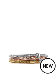 buckley-london-buckley-london-heart-mesh-bracelet-set