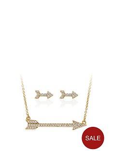 buckley-london-buckley-london-metropolitan-arrow-earringpendant-set