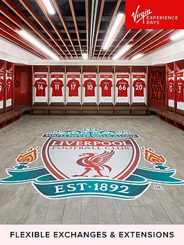virgin-experience-days-liverpool-stadium-tour-amp-museum-entry-for-two