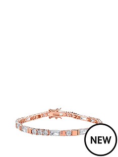 buckley-london-buckley-london-rose-gold-i-love-you-bracelet