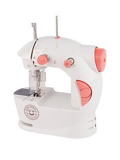 great-british-sewing-bee-sewing-station