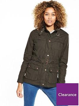 superdry-trail-4-pocket-jacket-dark-olive