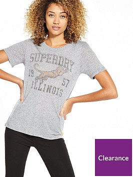 superdry-olivia-collegiate-t-shirt-grey-marl