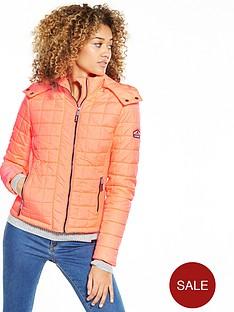 superdry-hooded-box-quilt-fuji-jacket-acid-coral