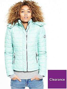 superdry-hooded-box-quilt-fuji-jacket-aqua-mint-marl