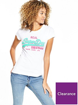 superdry-vintage-logo-shadow-t-shirt-optic