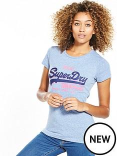 superdry-vintage-logo-shadow-t-shirt-cali-blue-snowy