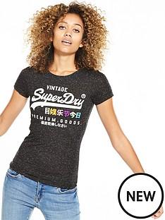 superdry-premium-goods-pop-t-shirt-black-nep