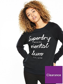 superdry-applique-raglan-crew