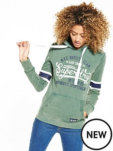 superdry-varsity-team-entry-hoodie-omega-green