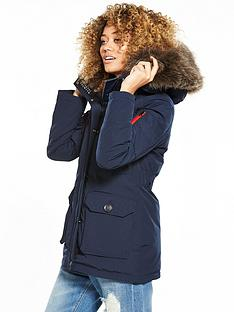superdry-premium-down-alps-coat-navy