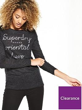 superdry-dunloe-long-sleeved-graphic-top