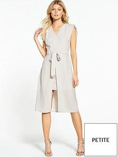river-island-ri-petite-stone-midi-dress