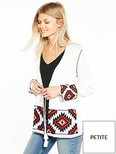 ri-petite-printed-aztec-kimono