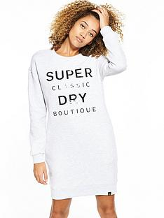 superdry-iona-embossed-sweat-dress