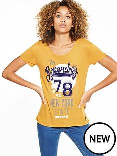 superdry-retro-78-slim-boyfriend-t-shirt